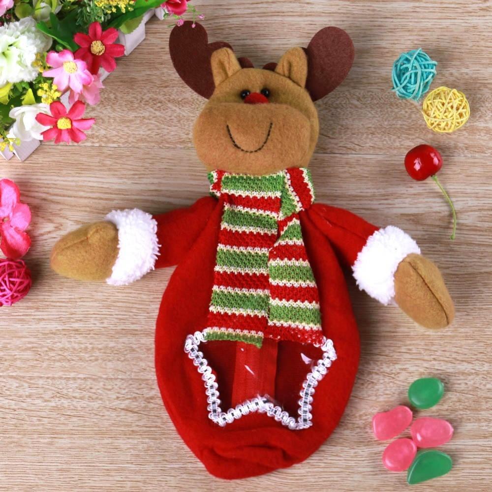 Caramelos de navidad trendy navidad decoracin del juguete - Caramelos de navidad ...