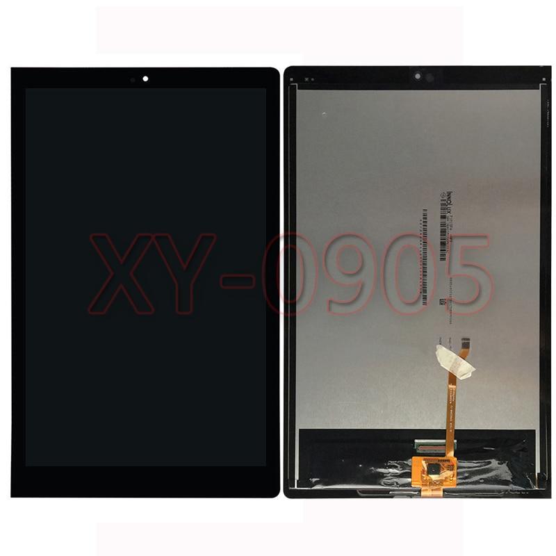 For Lenovo Yoga Tab 3 Pro 10 1 YT3 X90L YT3 X90F YT3 X90X X90 LCD