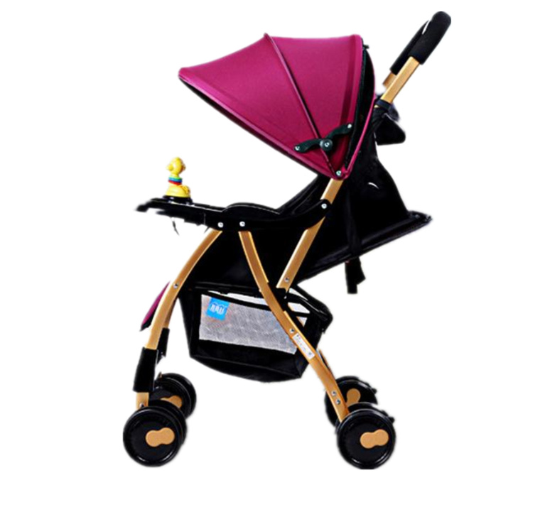 Collapsible Umbrella Stroller Promotion-Shop for Promotional ...