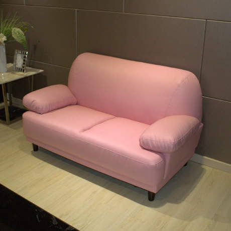 Super Office Sofa Chair Office Furniture Commercial Furniture Wood Ibusinesslaw Wood Chair Design Ideas Ibusinesslaworg