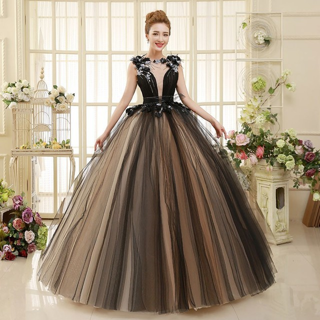 75a202428c Medieval Ball Gowns – Jerusalem House