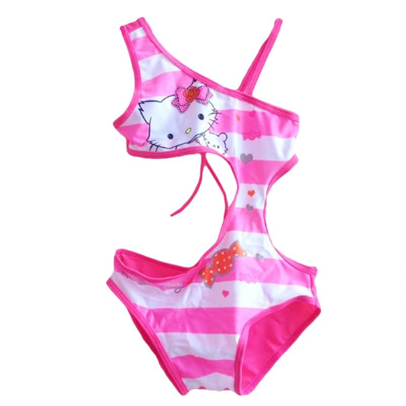 St002 Neue 2019 Jungen Badehose Kinder Jungen Bademode 2 ~ 14 Jahre Kinder Badeanzug Strand Tragen Body Suits Schwimmen