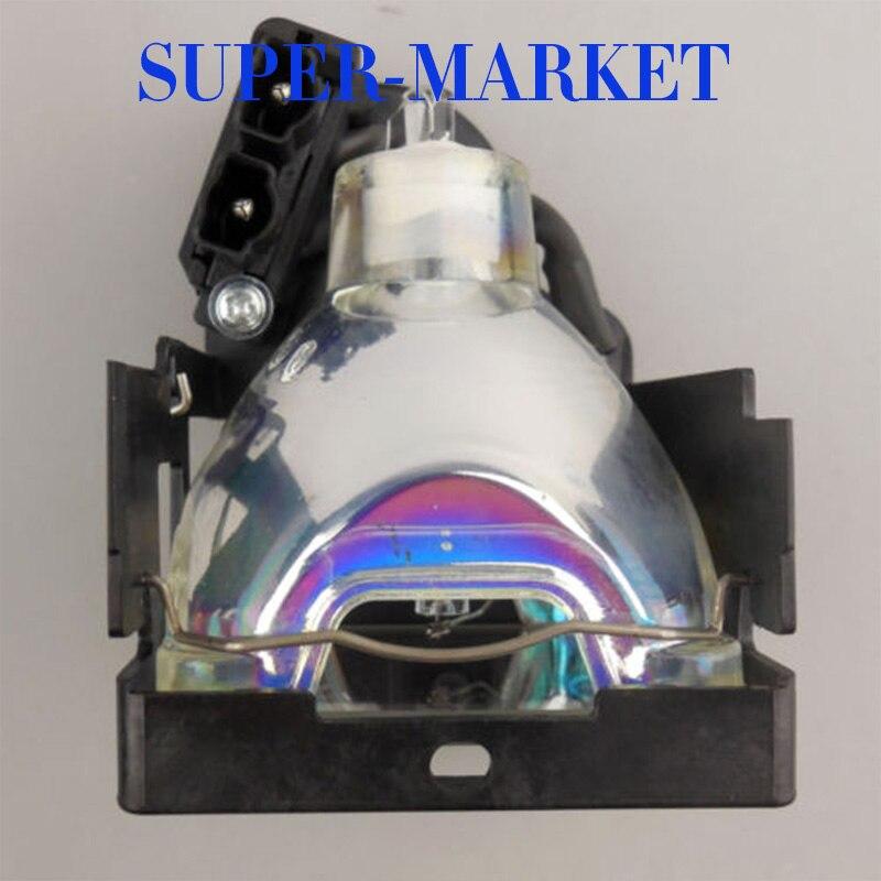 Free Shipping Projector Lamp With Housing LMP-C120 for Sony VPL-CS1/VPL-CS2/VPL-CX1 Projector orange box with cs1 6