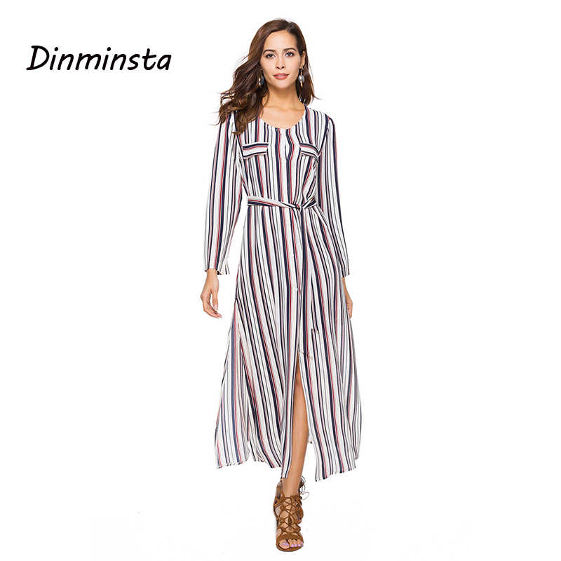 355dd342a6 Detail Feedback Questions about Dinminsta New Arrival Office Lady ...