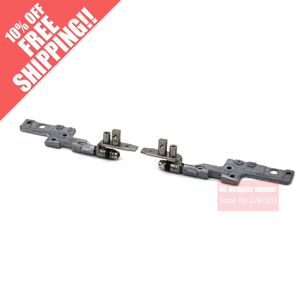 FOR DELL XPS 15Z L511Z NEW Laptop Screen Axis Hinges
