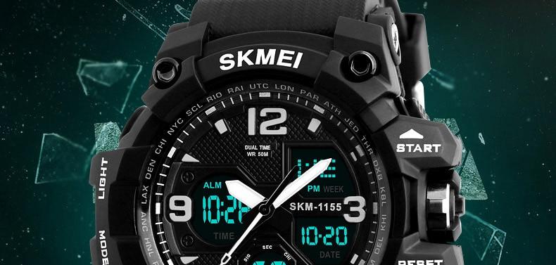 SKMEI-1155-PC_02