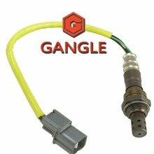 Pour 2001-2005 honda civic 1.3l 1.7l capteur d'oxygène de l'air capteur de carburant 36531-ple-003 192400-1030 234-9005