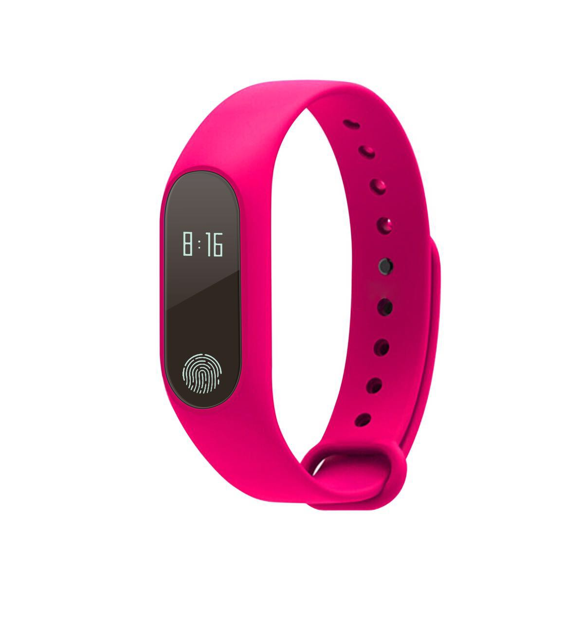 2019 New Smart Watch Women Heart Rate Monitor Sport Watches For Ios Android Relojes Para Mujer Womens Wristwatches