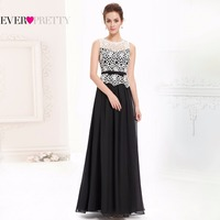 HE08429SB Free Shipping 2015 New Arrival Women S Sleeveless Illusion Long White Cheap Sexy On Line