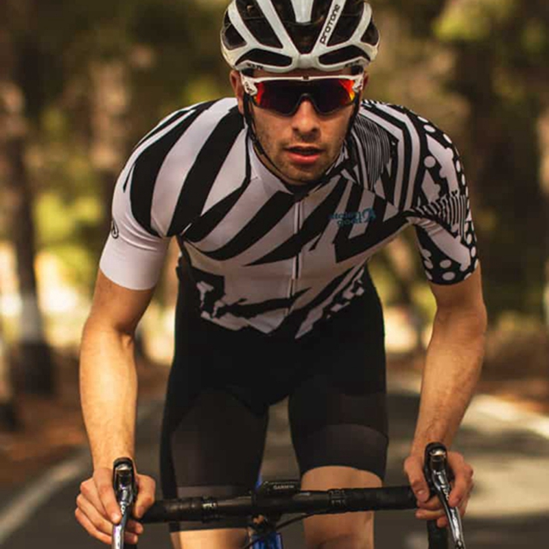 Detail Feedback Questions about 2018 Stolen goat 16 Style cycling Jersey  bike Team racing clothing tops Breathable MTB bicycle jersey for men  maillot velo ... 5ce26de61