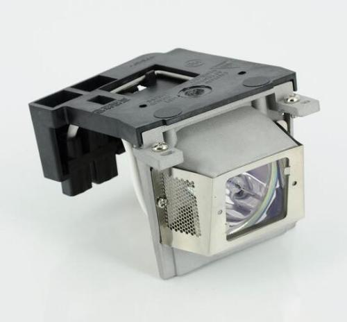 High Quality RLC-018 Replacement lamp with housing for VIEWSONIC PJ506D/PJ556D Projector xim lisa high quality rlc 078 projector replacement lamp with housing for viewsonic pjd5132 pjd5134 pjd5232l pjd5234l projector