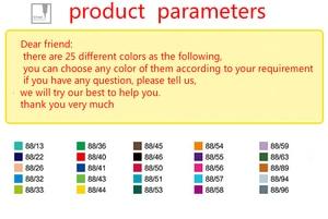 Image 3 - STABILO 88 Fineliner Fiber Pen 0.4mm Fine Sketching Colored Gel Pen and Curtain Set Art Painting Needle Pens Marker Paperlaria