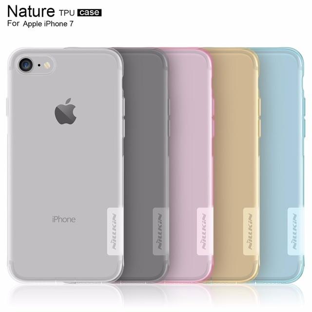 nillkin iphone 7 case