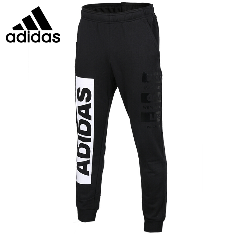 Original New Arrival 2017 Adidas ATHLETICS ITEMS Men's Pants Sportswear electric beauty body slimming and lipoid fat massaging massager is powerful vibratory body and slimming machine