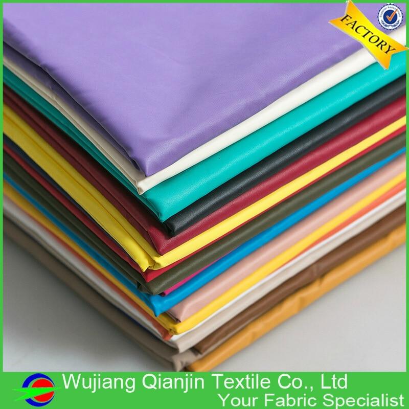 Handbag Lining Material : Popular bag lining fabric buy cheap lots