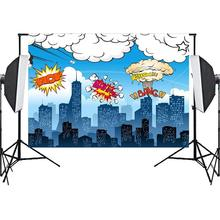 150X210CM Photography studio Green Screen Chroma key Background Polyester Backdrop for Photo Studio Dark Brick YU040 цена в Москве и Питере