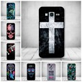 Cool Case for coque Samsung J3 Case Silicone Cover Case for coque Samsung Galaxy J3 2016 Case Silicone Cover J320 J320F