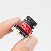 """Nouvelle caméra RunCam Micro Eagle 800TVL FPV capteur CMOS 1/1. 8 """"NTSC/PAL 16:9/4:3 commutable 5 36V pour Drone de course de quadricoptère FPV"""