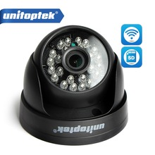 HD 720 P 1080 P Беспроводной IP Камера 960 P Onvif купол 1.0MP 2MP видеонаблюдения Камера ИК 20 м ик-onvif TF карты P2P CamHi