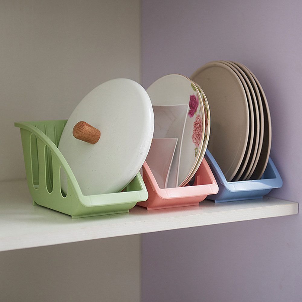 Space Saving Dish Rack Compare Prices On Kitchen Plate Rack Online Shopping Buy Low