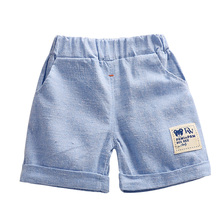 Shorts for boys 2016 Brand Quality