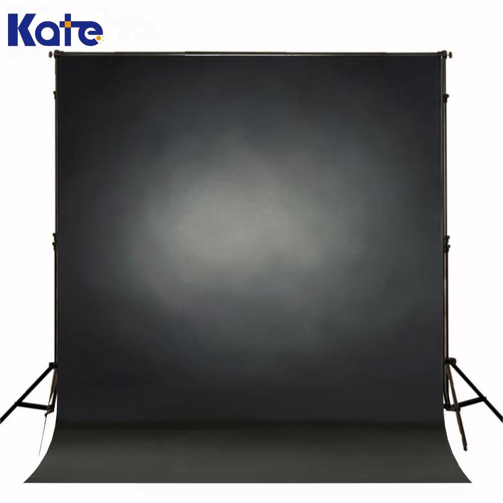 5 * 6.5FT Kate New Příchod kulisy Fotografie pozadí Solid Toile De Fond Studio Foto kulisy pro fotografie 2016