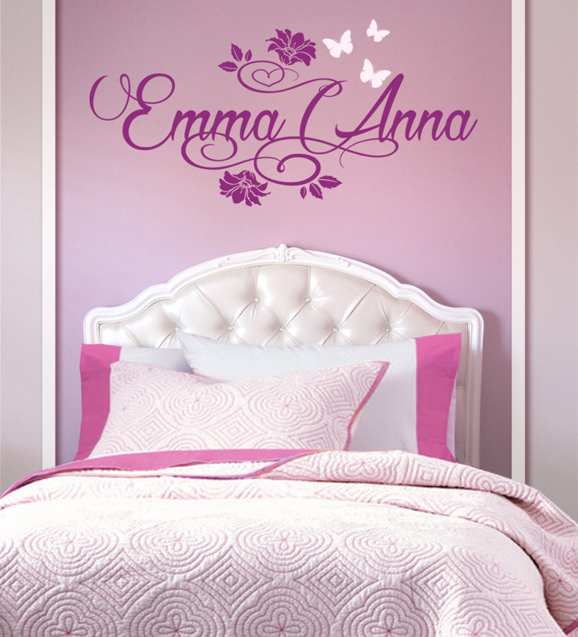 Home Decor Store Names: Aliexpress.com : Buy Perfect Quality Art Wall Sticker