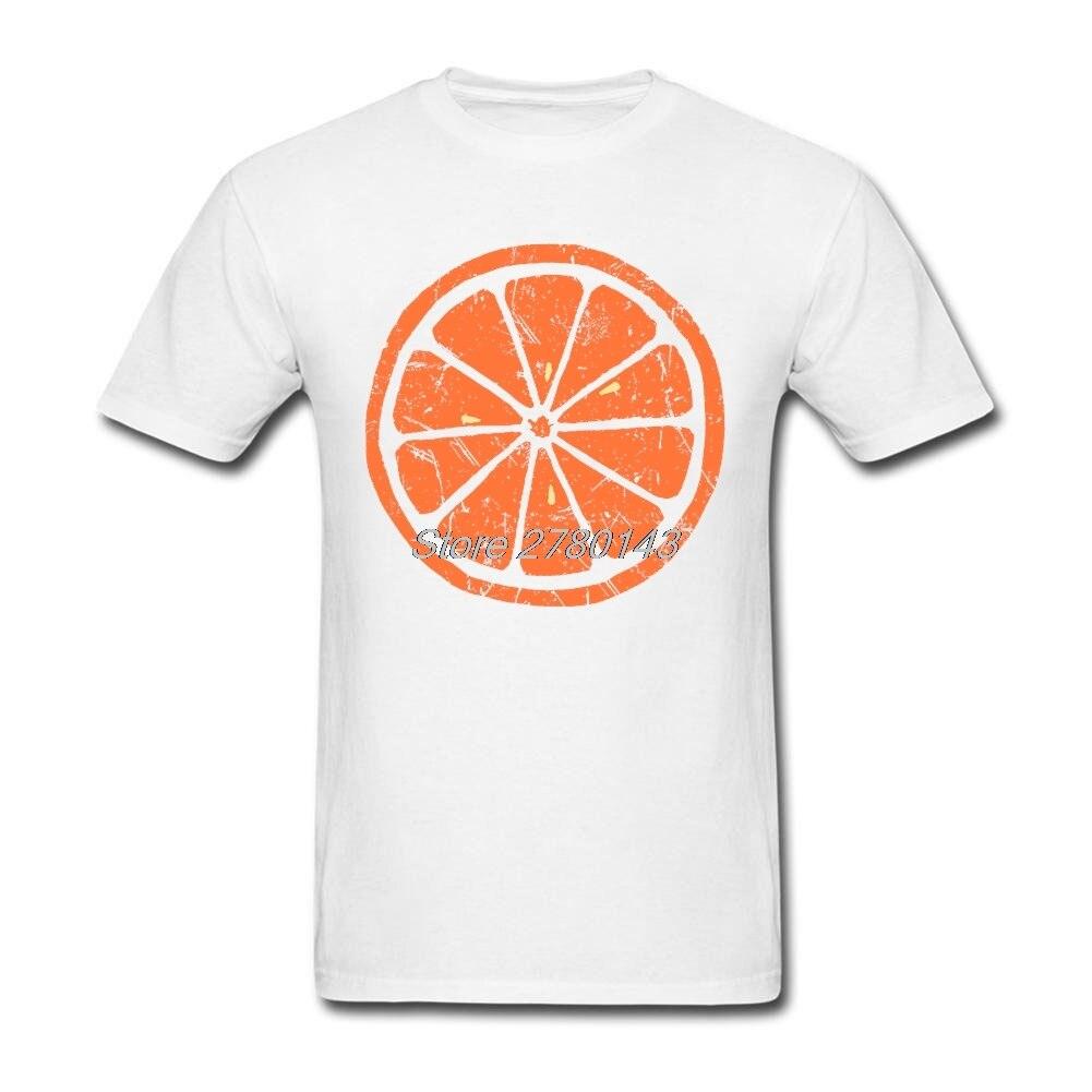 Popular Shirt Making Website-Buy Cheap Shirt Making Website lots ...