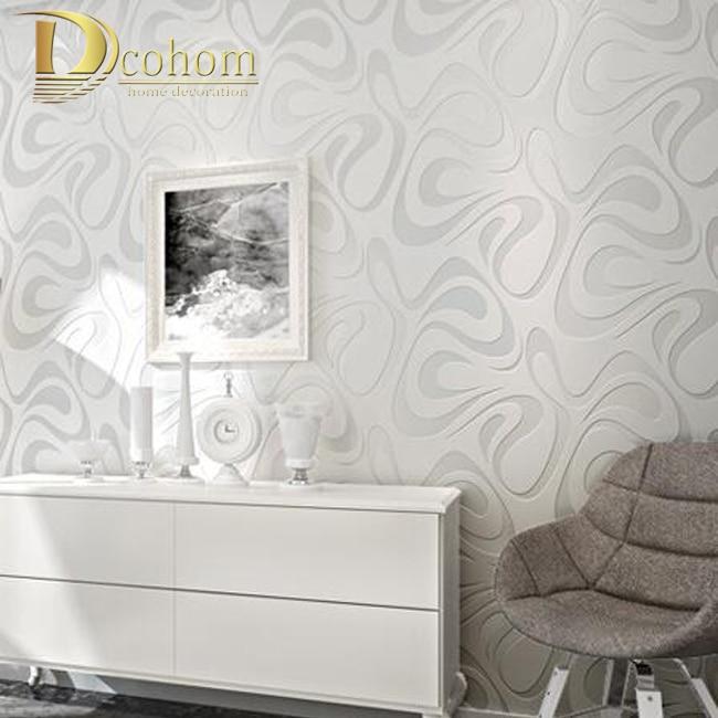 온라인 구매 도매 벽지 기하학적 디자인 중국에서 벽지 기하학적 ...