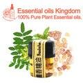 11.11 низкая цена! 88% 100% чистый завод эфирные масла Ладан эфирное масло 2 мл Турция импортирует Морщин Укрепляющий Отбеливание