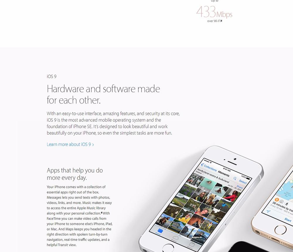 iPhone-SE---Apple_09