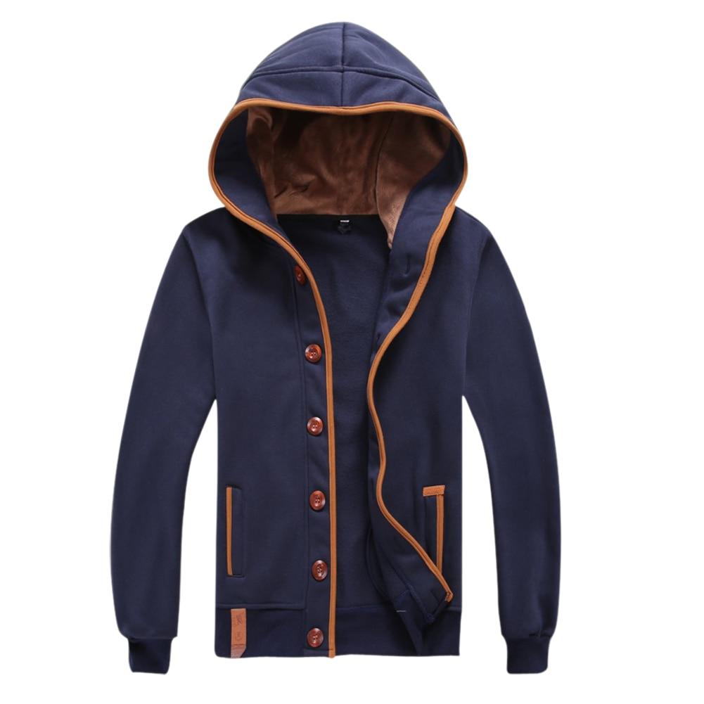Aliexpress.com : Buy KSFS 2016 Autumn Fashion Men Hoody Casual Hoodie  Sweatshirt Coat Cardigan 7 Size Navy Blue Coffee Red White Black Gray from  Reliable ... - Aliexpress.com : Buy KSFS 2016 Autumn Fashion Men Hoody Casual