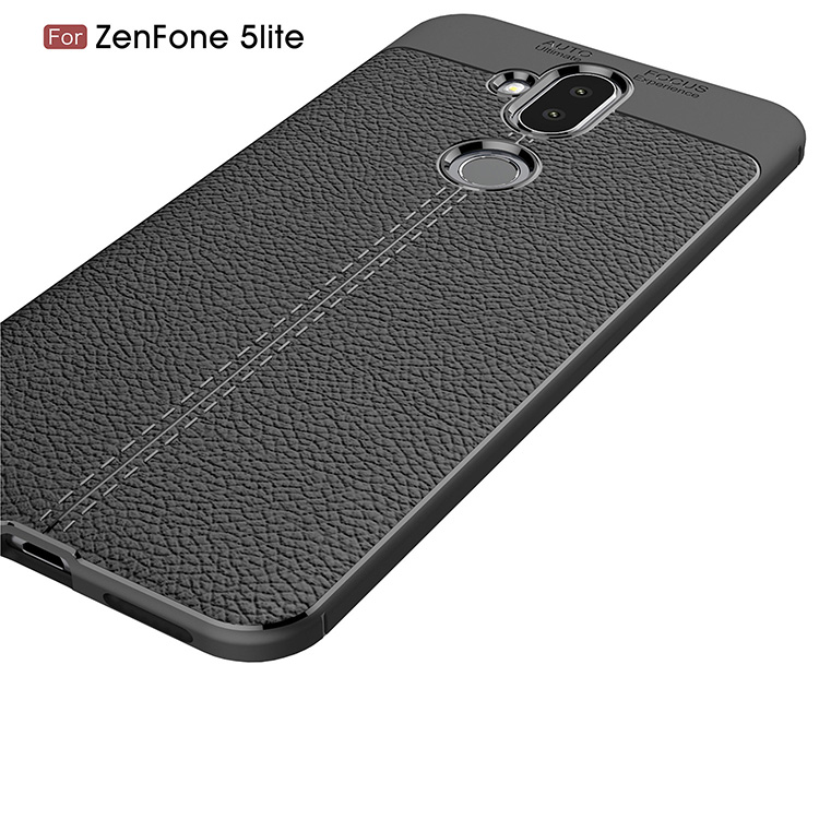ASUS Zenfone5 lite zc600kL CASE  (4)