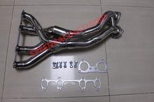 2.0 MK3 SYNCRO 4x4
