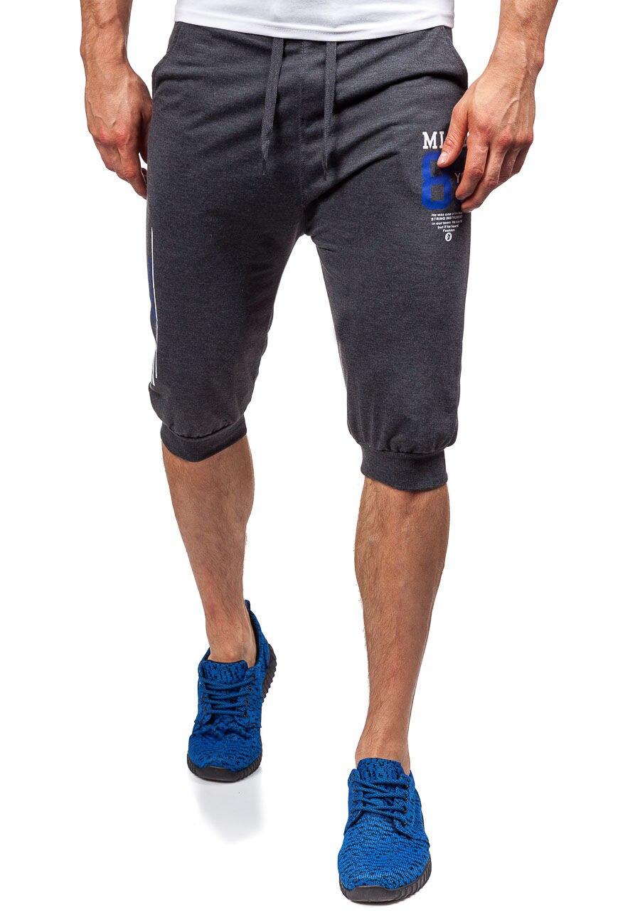 Shorts Mens Bermuda 2017 Summer Men Digital Printing Beach Hot Cargo Men Board Shorts Male Brand MenS Short Casual Fitness