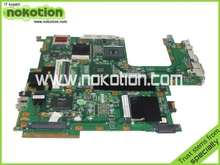 MB.48.4G902.021 For acer travelmate 7110 9410 motherboard MBTCS01003 Intel 945GM