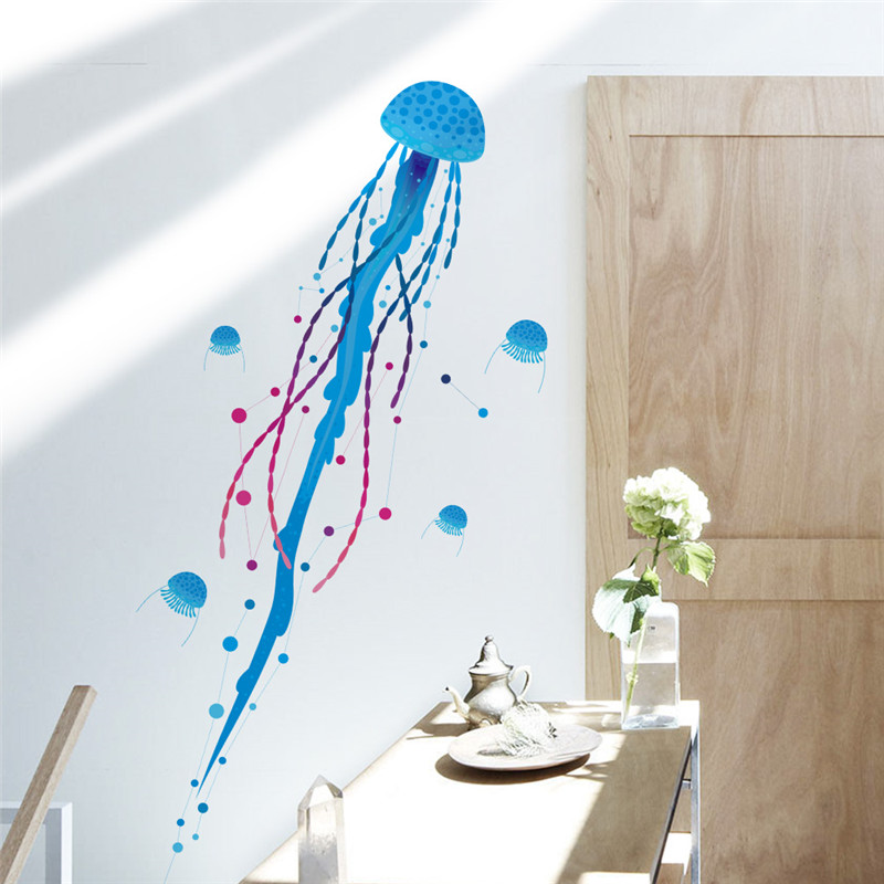 popular ocean nursery decalsbuy cheap ocean nursery decals lots,