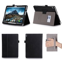 Case For Lenovo Tab 4 10 TB X304F X304N Tablet Premium PU Leather Case Stand Cover