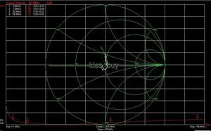 Image 5 - Dykb 1:1 HF Balun Chống Thấm Nước 150W 1 60MHz Tỷ Lệ Balun Cho HF Vô Tuyến Nghiệp Dư Lưỡng Cực Anten Sóng Ngắn sóng Ngắn Balun