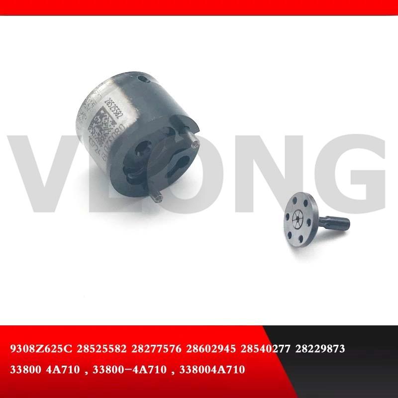 WFLNHB 16 Intake Exhaust Engine Valves for GM 2.0-2.2-2.4 Ecotec DOHC