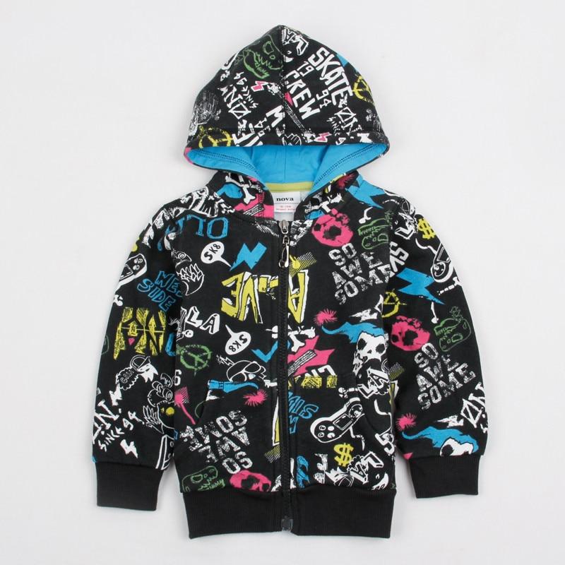novatx-A3463-kids-wear-baby-winter-hoodies-coats-fashion-hoody-boys-wear-high-quality-novatx-kids-coats-children-clothes-coats-4