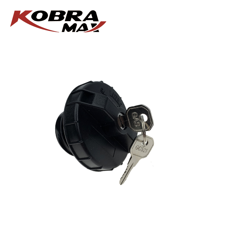 Image 4 - High Quality Auto Parts Fuel Tank Cap with Key G.W.0229 Car Fuel Tank Cap For UNIVERSAL Stylish and Safe-in Tank Covers from Automobiles & Motorcycles