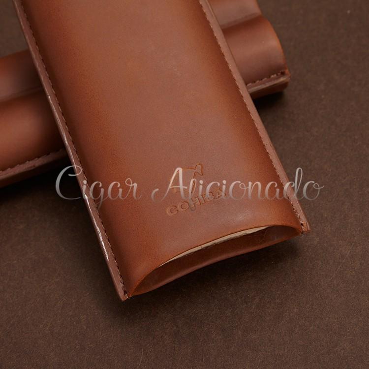 Cigar Case7