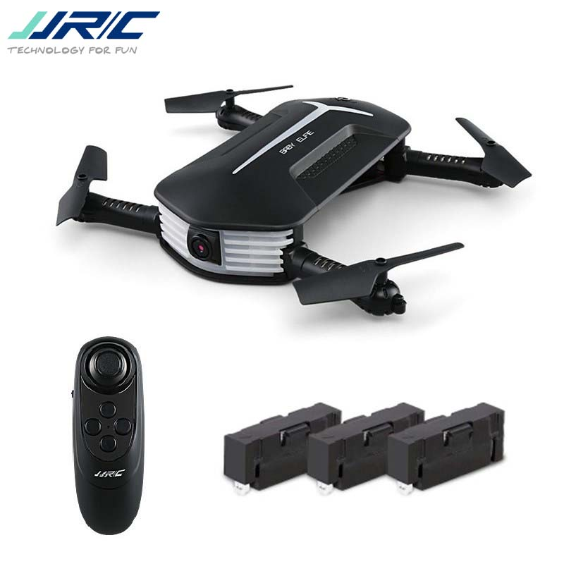 Best Deal JJRC H37 Mini Baby Elfie Selfie 720P WIFI FPV Altitude Hold Headless Mode G-sensor RC Drone Quadcopter Helicopter RTF jjrc h37 mini baby elfie 720p foldable arm wifi fpv altitude hold rc quadcopter rtf selfie drone with camera helicopter