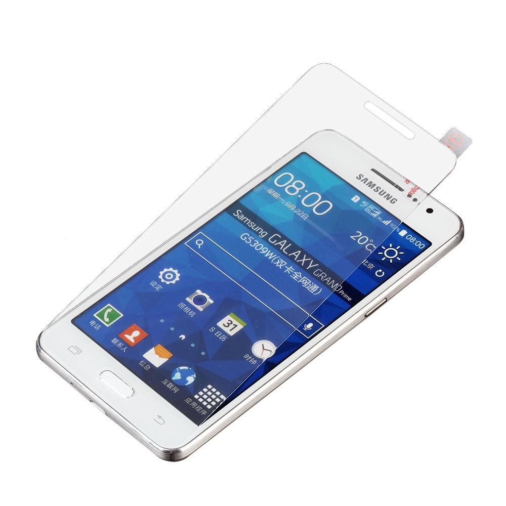 Aliexpress.com : Buy HP01 0.26mm Tempered Glass For Samsung Galaxy Grand Prime G531 G531H SM