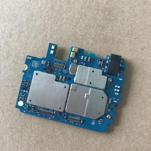 Image 2 - 100% מקורי LTPro נבדק עבודה נעילת Mainboard עבור שיאו mi 5 Mi 5 Mi 5 M5 3GB + 32GB האם מעגל להגמיש כבל