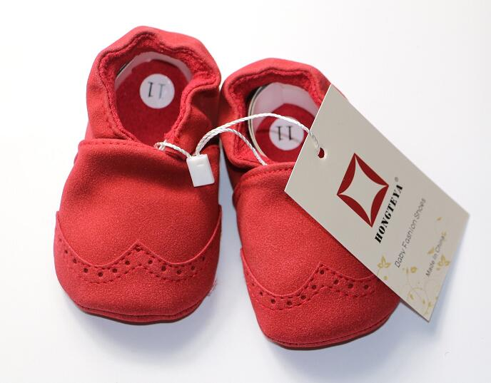 New-Spring-Flock-leather-Baby-Moccasins-Infants-Baby-Toddler-Shoes-Shallow-Newborn-Babies-Shoes-Sneakers-First-Walkers-5