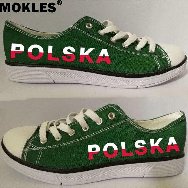 schoenen gratis