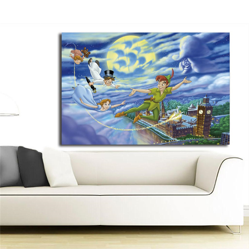 Life Is Strange Game Art Canvas Poster Prints 8x12 24x36 inch Home Decoration