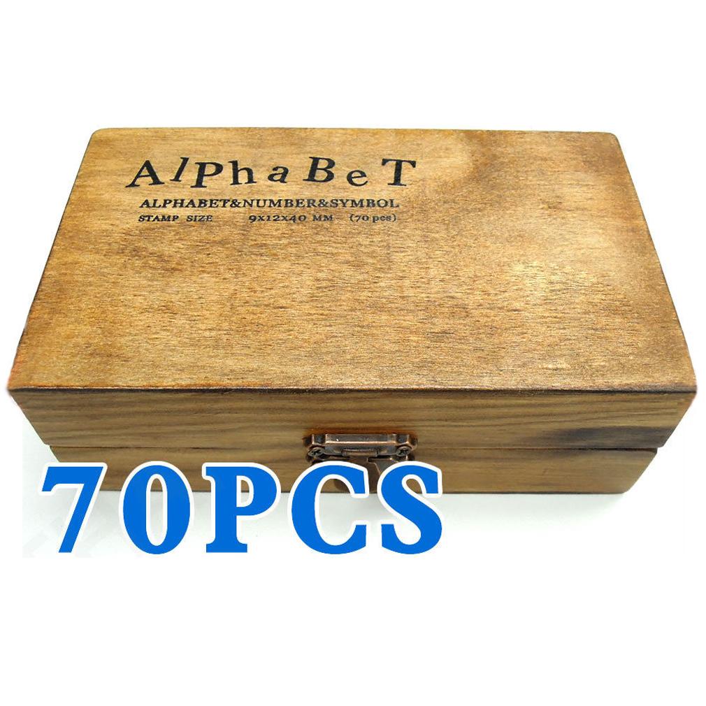 Popular Letter Ink Stamps-Buy Cheap Letter Ink Stamps lots from ...
